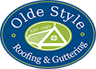 Olde Style Roofing & Guttering