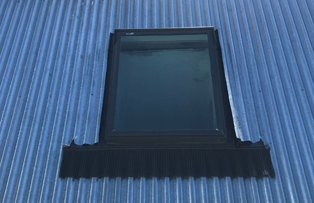fitzgerald skylight after