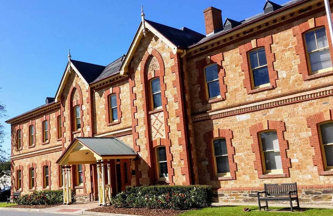 Best Roof Repairs Adelaide